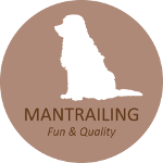 Mantrailing Fun & Quality